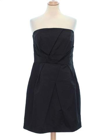 Robe de soirée femme OASIS 40 (M - T2) hiver #1294681_1