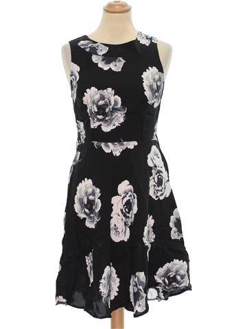 Vestido mujer APRICOT S verano #1294688_1