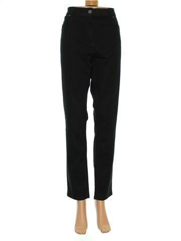 Pantalón mujer PAPAYA 48 (XL - T4) invierno #1295698_1