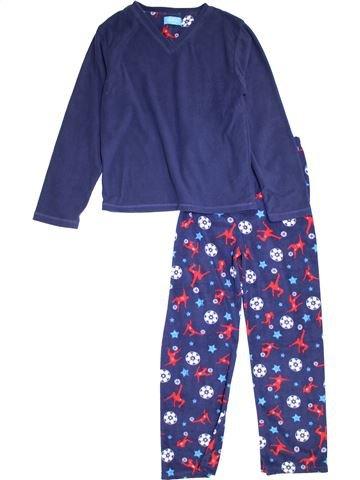 Bata niño PRIMARK azul 12 años invierno #1296494_1
