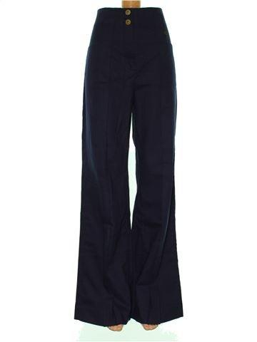Pantalon femme 3 SUISSES 40 (M - T2) hiver #1296726_1