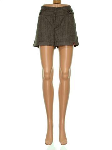 Short mujer ESPRIT 36 (S - T1) invierno #1296838_1