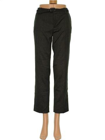 Pantalon femme GAP XL hiver #1297221_1