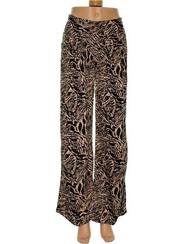 Pantalon femme E-VIE 38 (M - T1) hiver #1297941_1