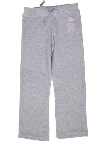 Pantalón niña ALIVE gris 6 años invierno #1298176_1