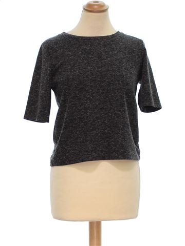 Jersey mujer TOPSHOP 34 (S - T1) invierno #1298964_1