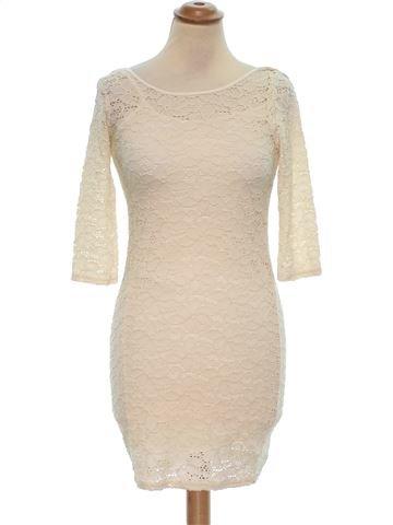 Vestido mujer RIVER ISLAND 34 (S - T1) verano #1300714_1
