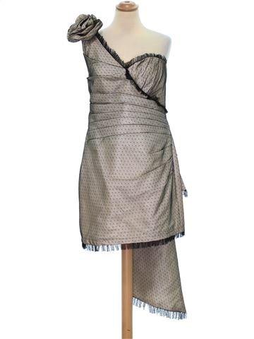 Robe de soirée femme FOREVER UNIQUE 38 (M - T1) hiver #1300753_1