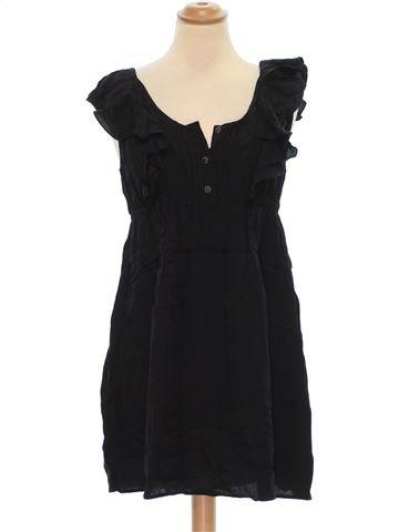 Robe femme MISS SELFRIDGE 42 (L - T2) été #1300787_1