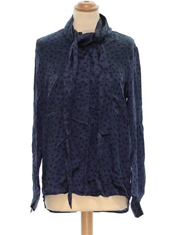 Blusa mujer FRENCH CONNECTION 38 (M - T1) invierno #1301578_1