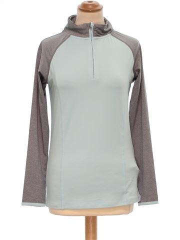Vêtement de sport femme COLOURS OF THE WORLD S été #1302631_1