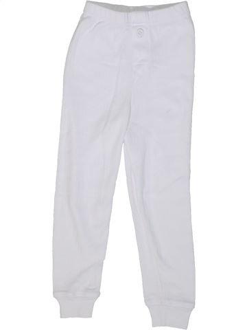 Pantalon garçon BOYS gris 3 ans hiver #1302659_1