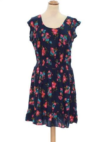 Vestido mujer NEXT 44 (L - T3) verano #1303138_1