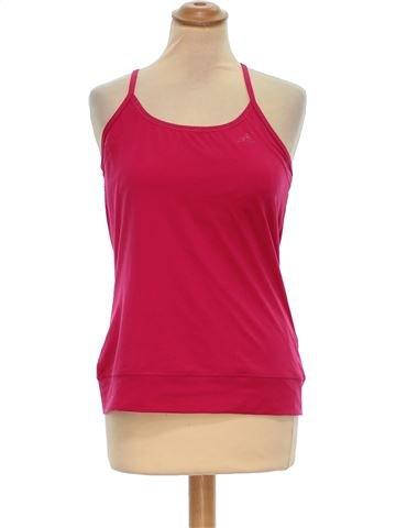 Ropa de deporte mujer ADIDAS 40 (M - T2) verano #1304199_1