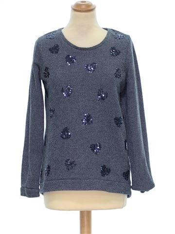 Pull, Sweat femme NEXT 36 (S - T1) hiver #1304210_1