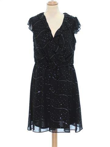 Robe de soirée femme BILLIE & BLOSSOM 42 (L - T2) hiver #1304529_1