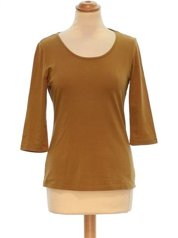 Top manches longues femme STREET ONE 36 (S - T1) hiver #1304758_1