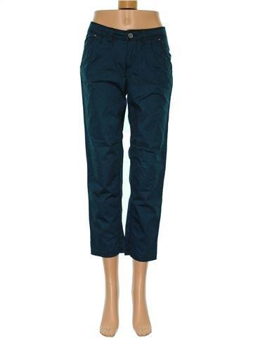 Pantalón mujer STREET ONE 32 (XS) verano #1305035_1