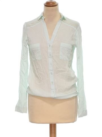 Blusa mujer TALLY WEIJL 36 (S - T1) invierno #1305472_1
