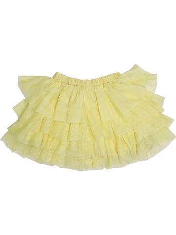Falda niña MOTHERCARE verde 3 años verano #1305650_1