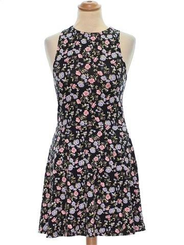 Vestido mujer H&M S verano #1305885_1