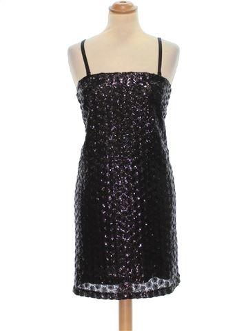 Robe de soirée femme OVS S hiver #1305989_1