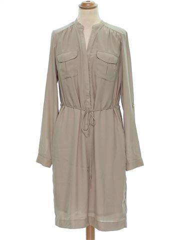 Vestido mujer H&M 38 (M - T1) invierno #1305990_1