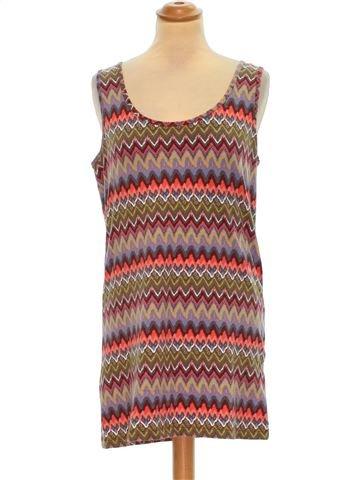 Camiseta sin mangas mujer ONLY XL verano #1306104_1