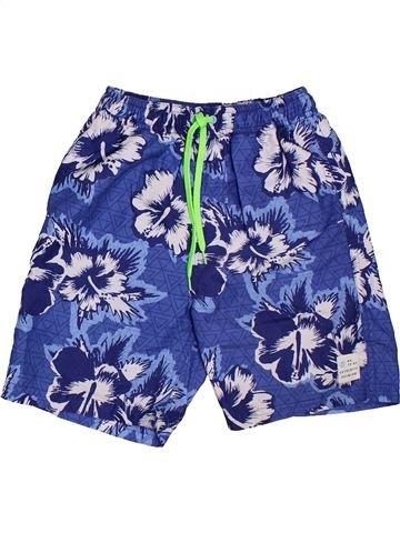 Bañador niño NEXT azul 8 años verano #1306763_1