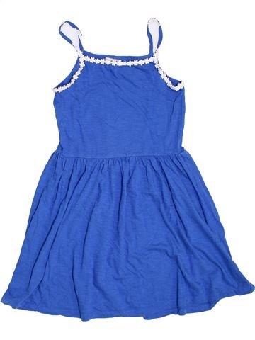 Robe fille NEXT bleu 11 ans été #1306856_1