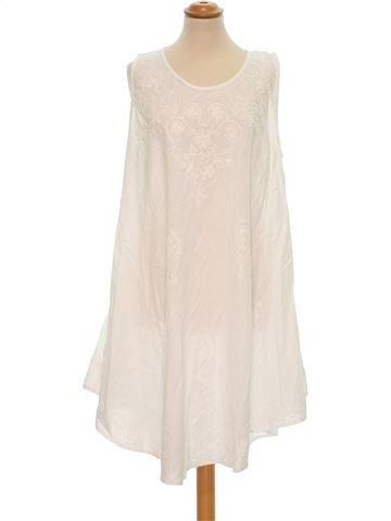 Vestido mujer SANS MARQUE XXL verano #1307230_1