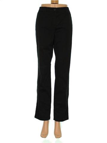 Pantalon femme GERRY WEBER 42 (L - T2) été #1307418_1