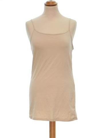 Camiseta sin mangas mujer ATMOSPHERE 42 (L - T2) verano #1307903_1