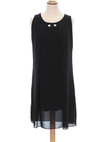 Vestido mujer QUIZ S verano #1307977_1