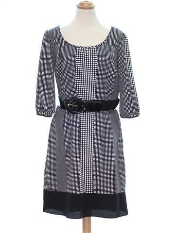 Vestido mujer MONSOON 38 (M - T1) invierno #1308001_1