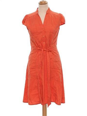 Vestido mujer H&M 36 (S - T1) verano #1308161_1
