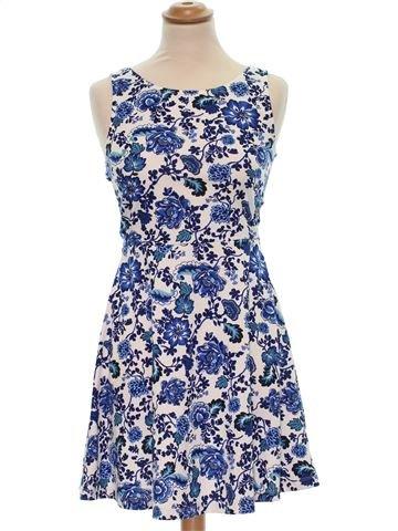 Vestido mujer H&M 36 (S - T1) verano #1308164_1