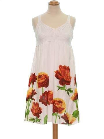 Vestido mujer SANS MARQUE L verano #1308402_1