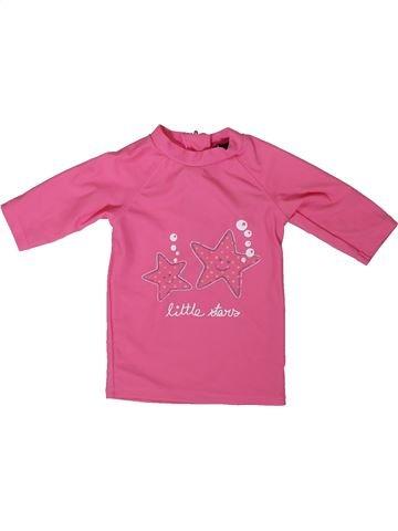 Bañador niña KIABI rosa 2 años verano #1308515_1