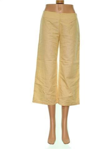 Pantalon femme AND 36 (S - T1) été #1309319_1