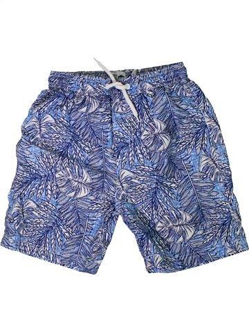 Bañador niño BOYS azul 11 años verano #1309586_1