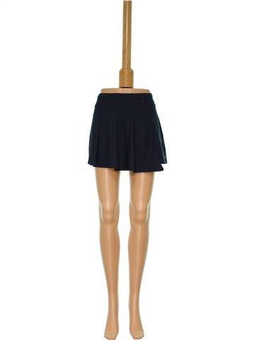Vêtement de sport femme NIKE 40 (M - T2) été #1309686_1