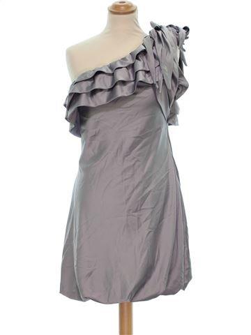 Vestido de noche mujer GLAMOUROUS 36 (S - T1) verano #1309736_1