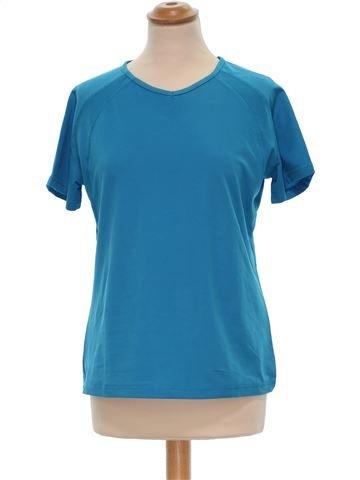 Vêtement de sport femme CRANE S été #1310805_1