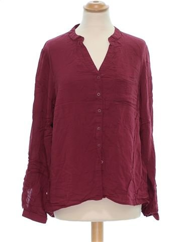 Blusa mujer BLUE MOTION 40 (M - T2) invierno #1311041_1
