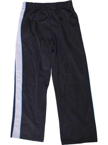 Ropa deportiva niño XMAIL azul oscuro 7 años invierno #1311923_1