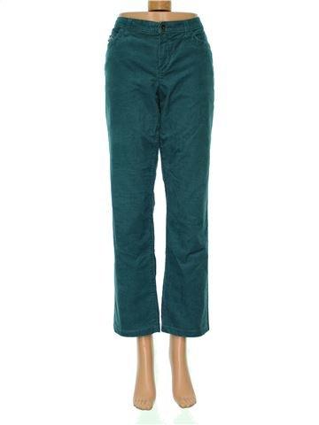 Pantalon femme C&A M hiver #1312275_1