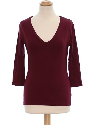 Top manches longues femme INTIMISSIMI S hiver #1312422_1
