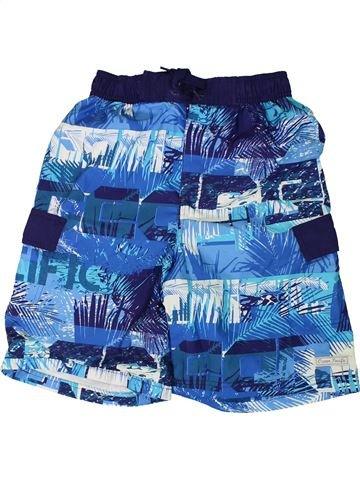 Maillot de bain garçon OCEAN PACIFIC bleu 13 ans été #1313251_1