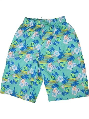 Bañador niño DUNNES STORES azul 12 años verano #1313950_1